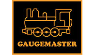Gaugemaster at Garden Railway Specialists