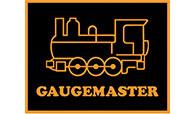 Gaugemaster at Garden Railway Specialists