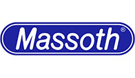 Massoth at Garden Railway Specialists