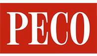 Peco from Garden Railway Specialists