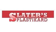 Slaters Platikard sold at Garden Railway Specialists