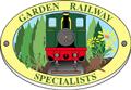Garden Railway Specialists Logo