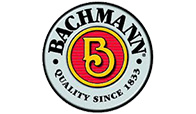 Bachmann at Garden Railway Specialists
