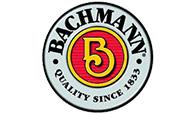 Bachmann at Garden Railway Specialists